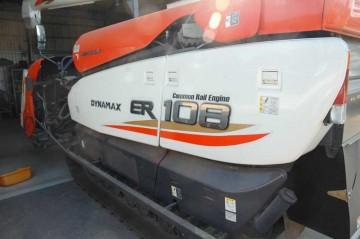 ER-108