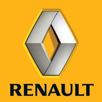 すごくでっかいフランスの自動車会社。自分のところで作ってるのかはわかりませんが、トラックから自転車、もちろんトラクターもあります。