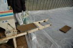 2:苗床作り