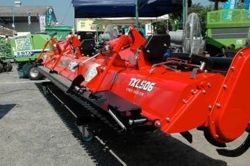 コバシサイバーハロー TXL506T-0L