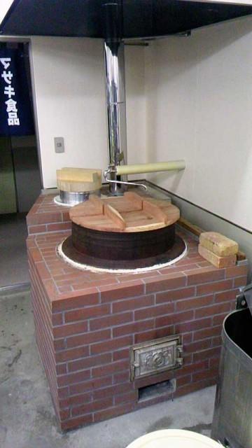 気仙沼復興豆腐