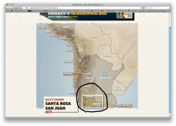出てきた地図の詳細をクリックして