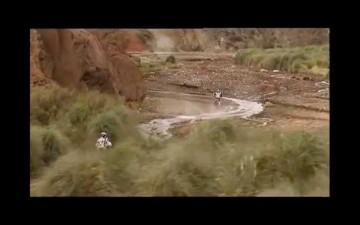 あんな川も