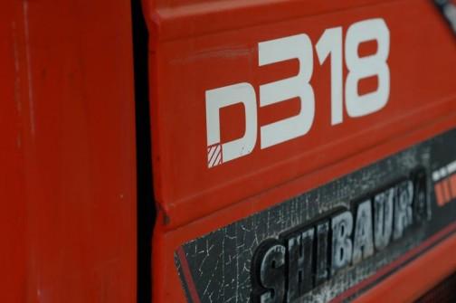 D318!!