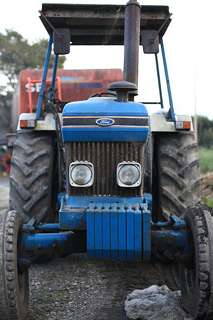 ford6610