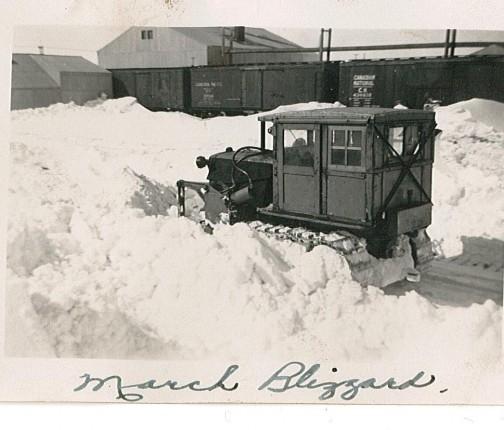 1942年