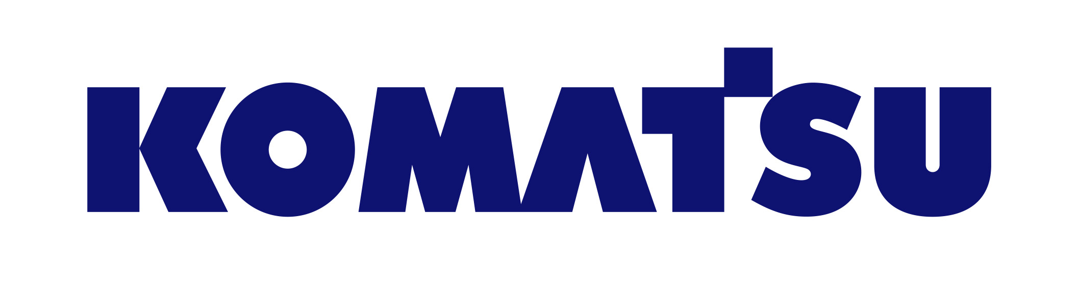 logo logo 标志 设计 矢量 矢量图 素材 图标 2115_563