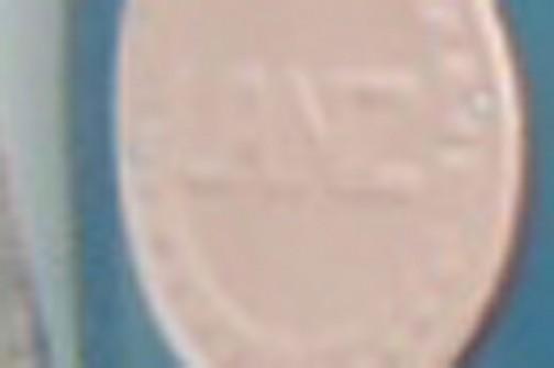 目を細めて見てみます。LANE? なんだか硬貨見たいな形・・・調べてみると出てくるのは道路や女の人の名前・・・違うな。