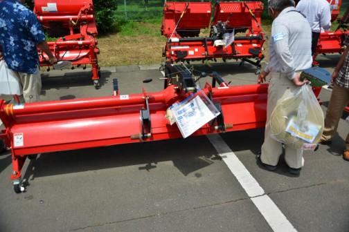ニプロ ドライブハロー HR2620B 導入初年度H24年 中古価格¥300,000