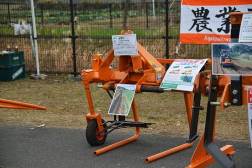 カワベ kawabe N-30AL トラクタ用ネギ掘り機 価格¥432,000 適応馬力 22〜40PS
