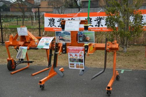 カワベ kawabe SV2-BD バイブロスーパーソイラー 価格¥476,280 適応馬力 24〜35PS