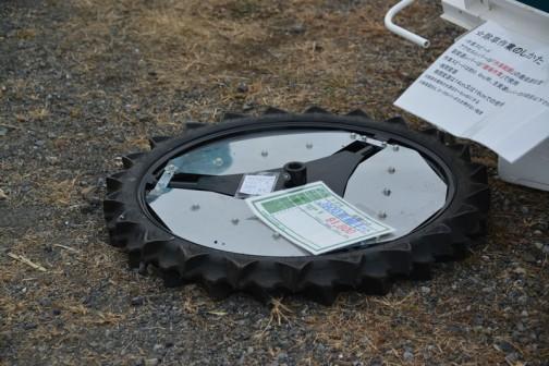 どういう使い方をするのかわかりませんが、クボタ 車輪キット J900車輪キット 価格¥91,800