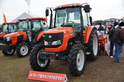 クボタトラクター ニューシナジー MZ655QMAXURP 価格¥7,544,880