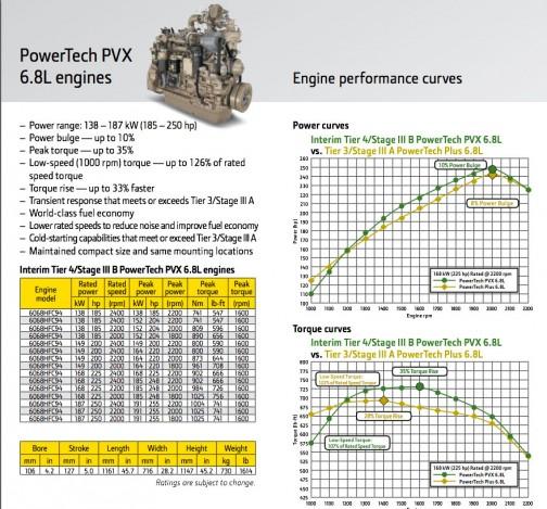 JDPSのエンジンはこんな形。