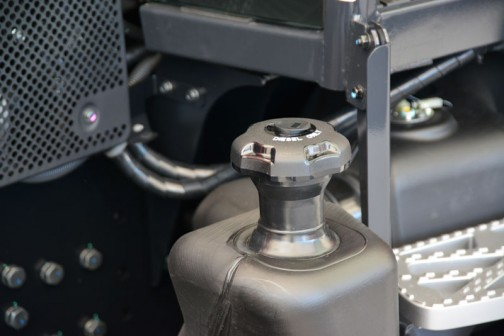 ヤンマートラクター YTシリーズ YT490,YUQR8 価格¥9,315,000(税込) 90馬力 HMT無段変速 SAスマートアシスト プレミアム点検パック *メカミッション仕様=YT490,UQR8 価格¥8,505,000(税込)