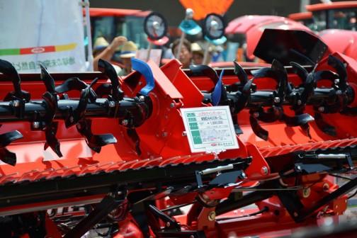 ニプロウイングハロー WMD4400N-0L 価格¥1,890,000