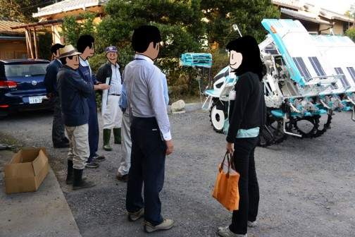 Kubota_Rice_Transplanter_EP8D