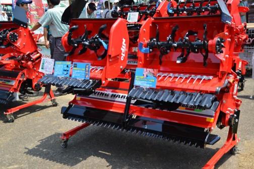 ニプロウイングハロー WBS3010N-0S 価格¥986,040