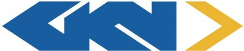 Walterscheidは現在、この1900年代に設立されたGKNというイギリスの冶金会社の元に活動しているみたいなんです。