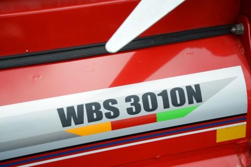 ウィングハローWBS3010N