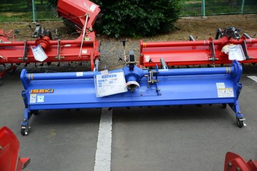 ニプロ ドライブハロー HSI-2210