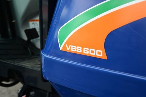 この愛さいか JKA・JKBシリーズ [17・23PS] JKB23HP5CYBGVも散布システムはVBS600で同じ名前です。どうも両者は同じものらしい。