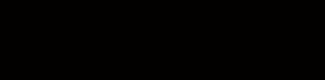 reflex&allenのロゴはこれです。
