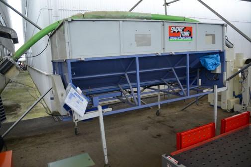 タイショー グレンコンテナ ST-17 中古価格¥108,000 これは知ってます。水戸の会社!