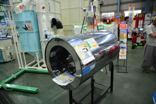 同じく新潟県燕市 株式会社ケーエス製販のステンクリーナー SC-500 価格¥123,120 同じく展示会特価あり