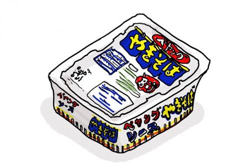レッドブルボックスカートレース出走チーム「お米たべてー!TEAM」に協賛いただきました