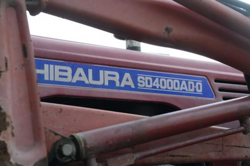 SD4000AD-0