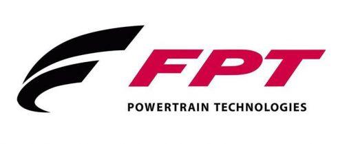 FPTは、フィアット・パワートレイン・テクノロジーズの略でした。