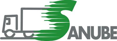 こんなロゴです。どちらかというとトラック関係のメーカーなのでしょう。