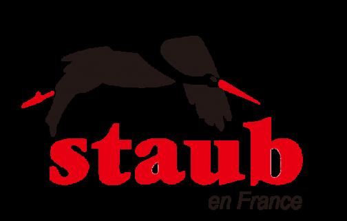 ただ、最初に出てくるのは子のロゴばかり。フランスのキッチンウエアの会社のようです。