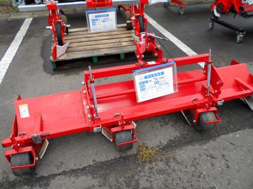 畝立て機 シンプル成形機 STS302 中古価格(税込)¥70,000