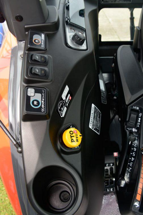 新型スラッガーSL450です。 確かにいい!