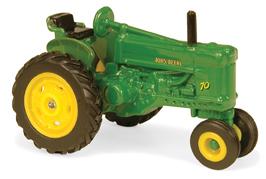 1/64スケールのおもちゃ。ディテールがリアルです。5ドル99セントくらい。