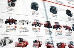 ヤンマー農業機械年表その3