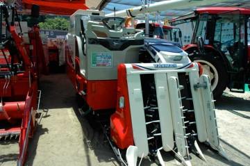 CG447V-DXJU