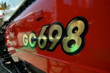 GC698