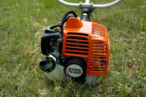 STIHL FS2500