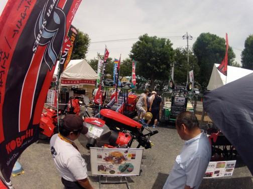 コバシ アゼローター RS751-U 価格¥651,000