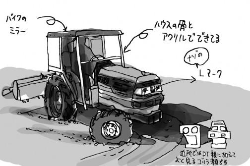 kubota-gl261