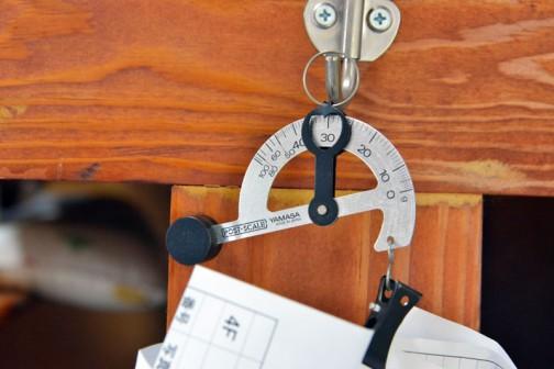 1050粒のコシヒカリの籾トレーは約31グラム・・・ということは袋の重さを引いて約27グラム。