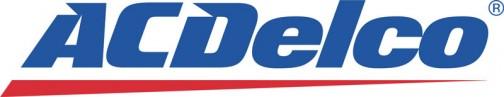 ACデルコのロゴ