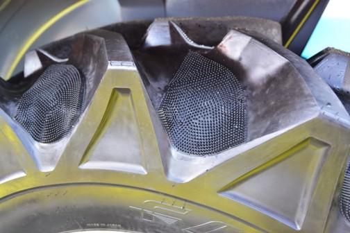 クボタトラクター スラッガー SL-54 kubota tractor SLugger SL54HCQMAN-7P 価格 6,680,880(税込み)☆54馬力☆特殊自動車3次排ガス規制に適合する最新ディーゼルエンジン☆高い電動効率とスムーズな無段変速、デュアルドライブトランスミッション(C仕様)☆クボタスマートアグリシステム(KSAS)標準装備