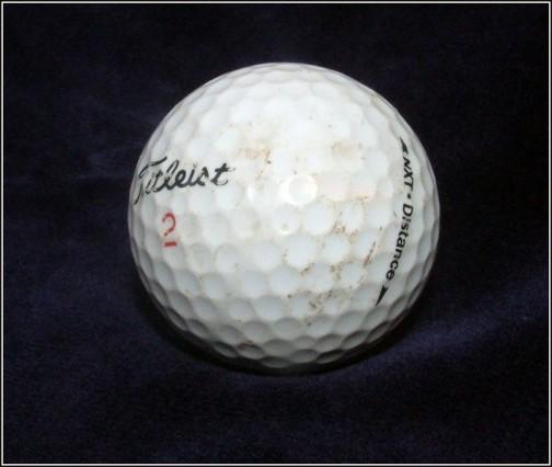 ウィキペディアより ゴルフボールのボコボコも同じボルテックスジェネレータ的考え方なんですって!