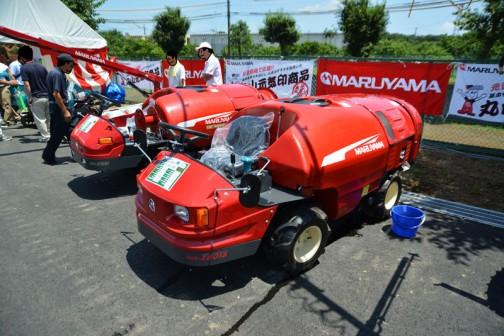丸山製作所 SSA-Z601S 価格¥3,888,000
