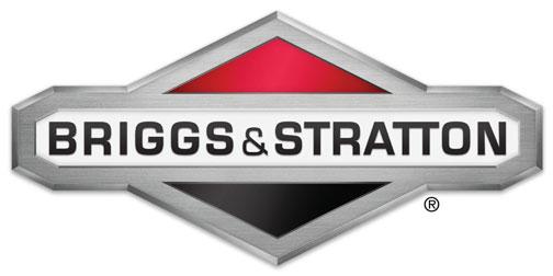 ブリッグス&ストラットン社は、1908年にスティーブン・フォスターブリッグスとハロルド・M・ストラットンによってウィスコンシン州ミルウォーキーに設立された会社で、芝刈り機や高圧洗浄機、発電機のエンジンなどを主に作っているみたいです。