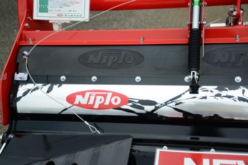 一番新しいのはこれでしょうかねえ・・・ニプロドライブハローHR2030